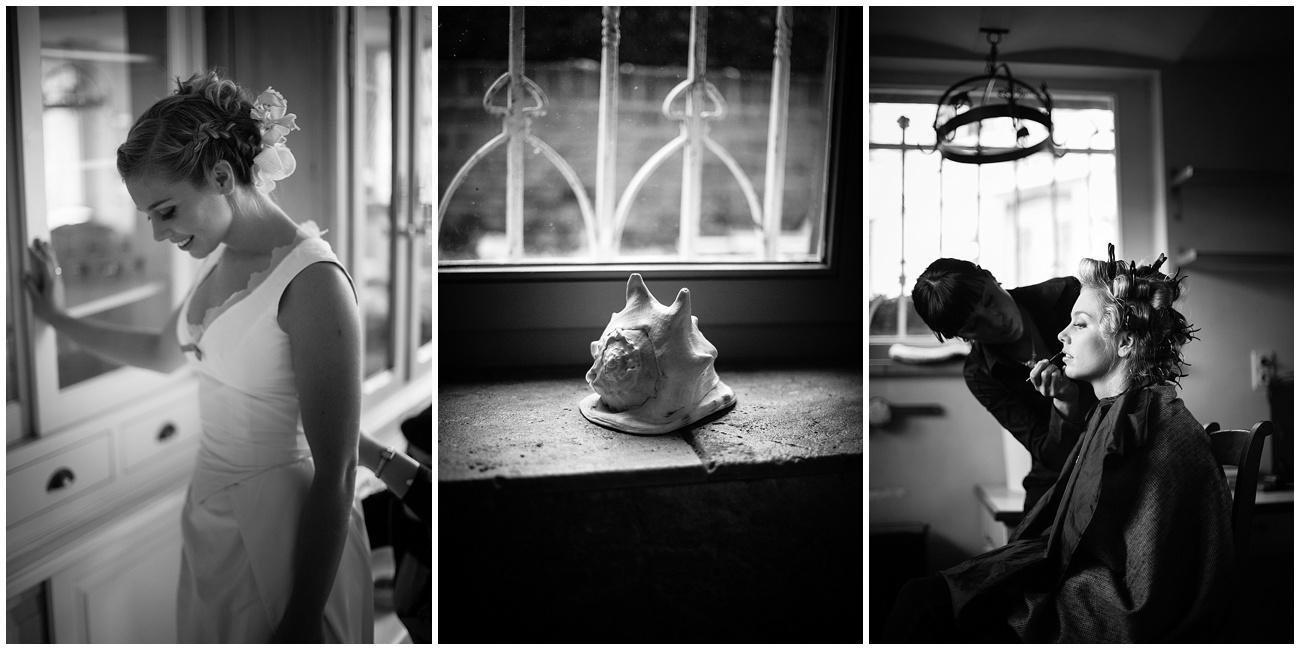 MichaelHabraken|photography_0052.jpg