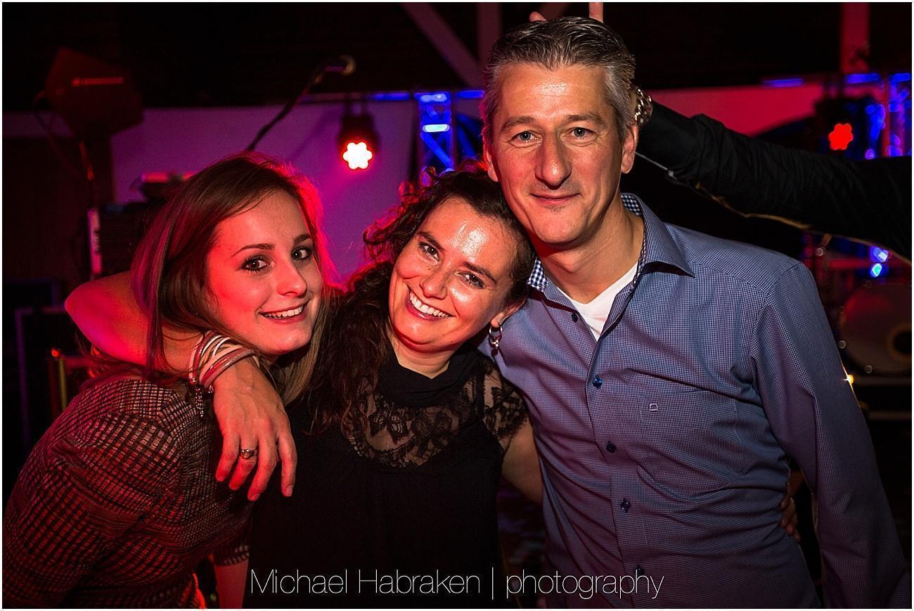 MichaelHabraken|photography_0647.jpg