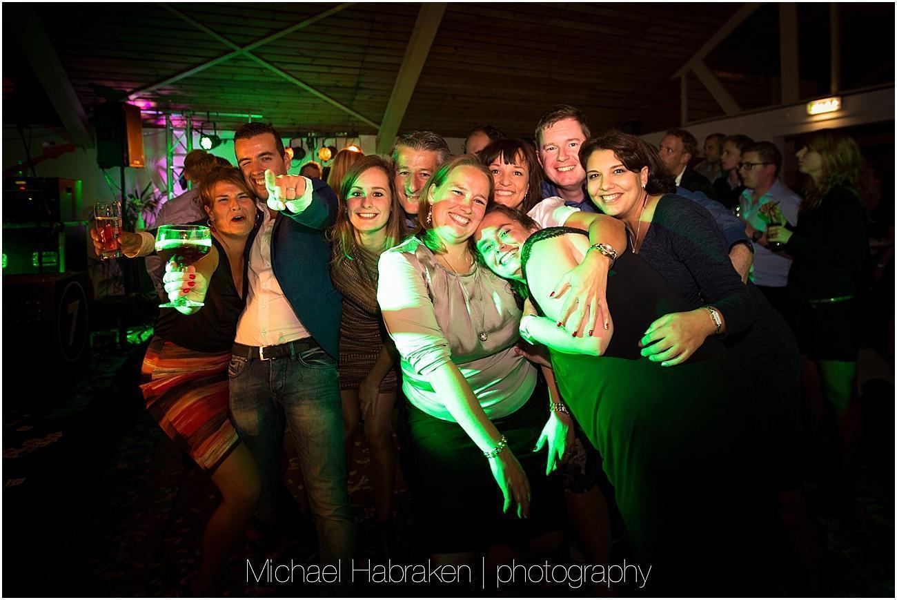 MichaelHabraken|photography_0648.jpg