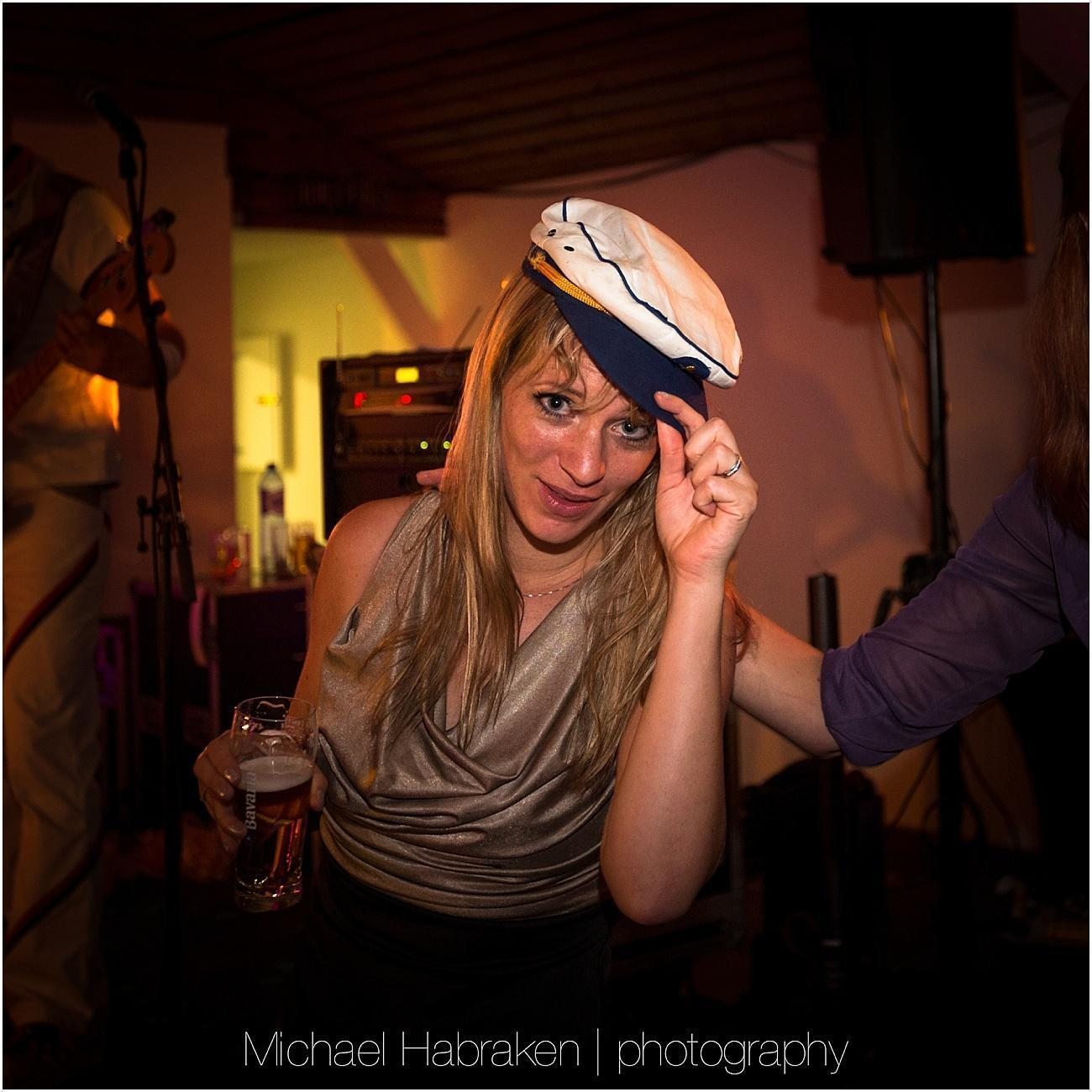 MichaelHabraken|photography_0651.jpg