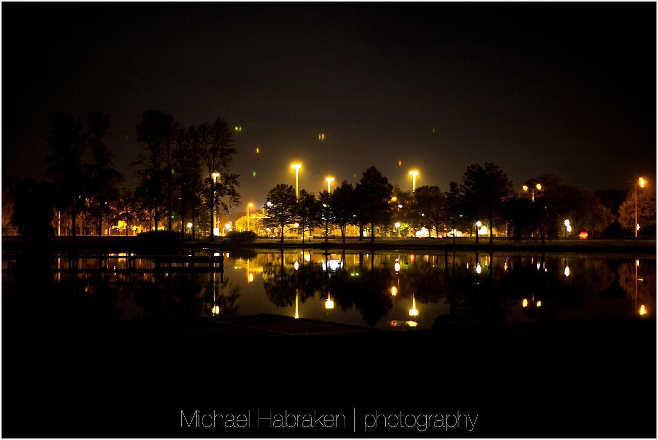 MichaelHabraken|photography_0653.jpg