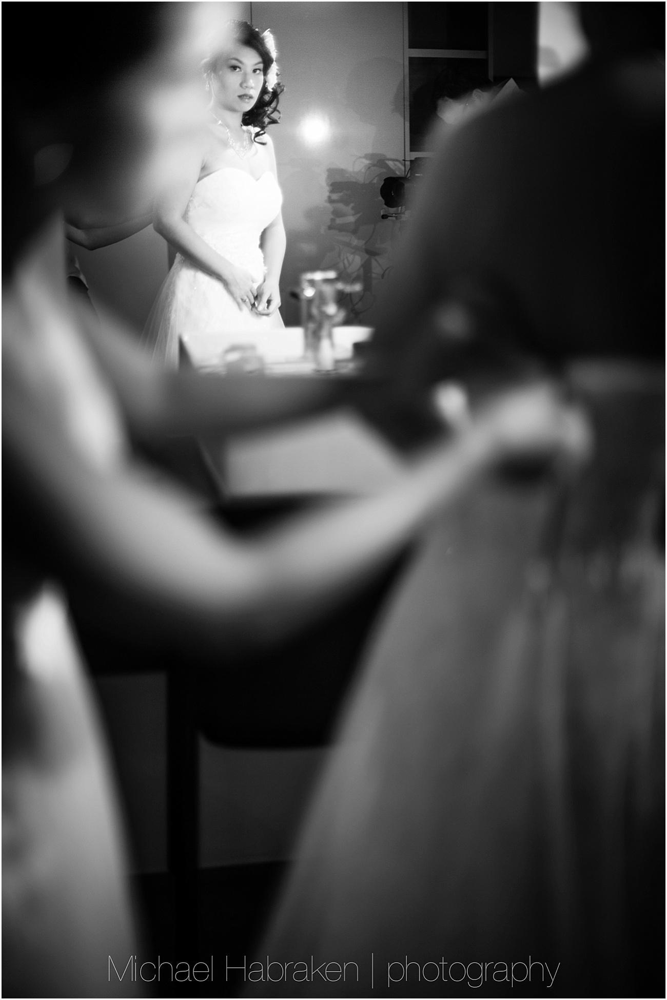 MichaelHabraken|photography_0662.jpg