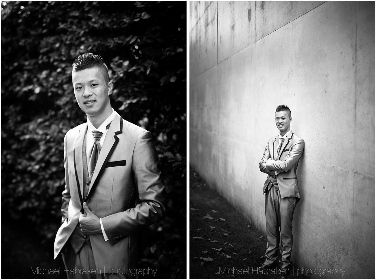 MichaelHabraken|photography_0683.jpg