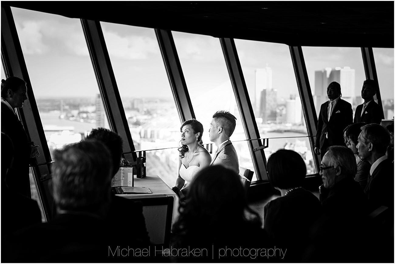 MichaelHabraken|photography_0695.jpg