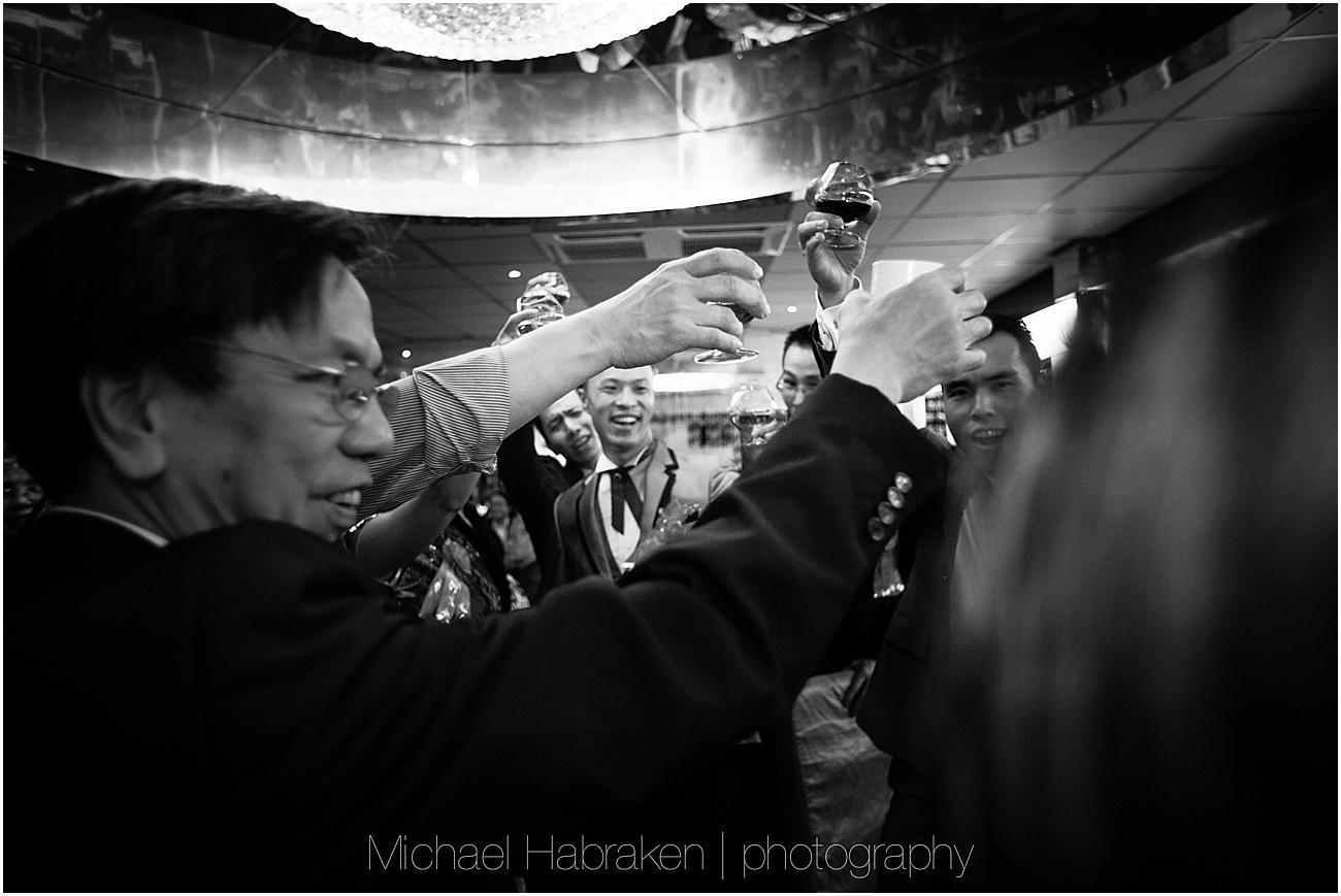 MichaelHabraken|photography_0717.jpg
