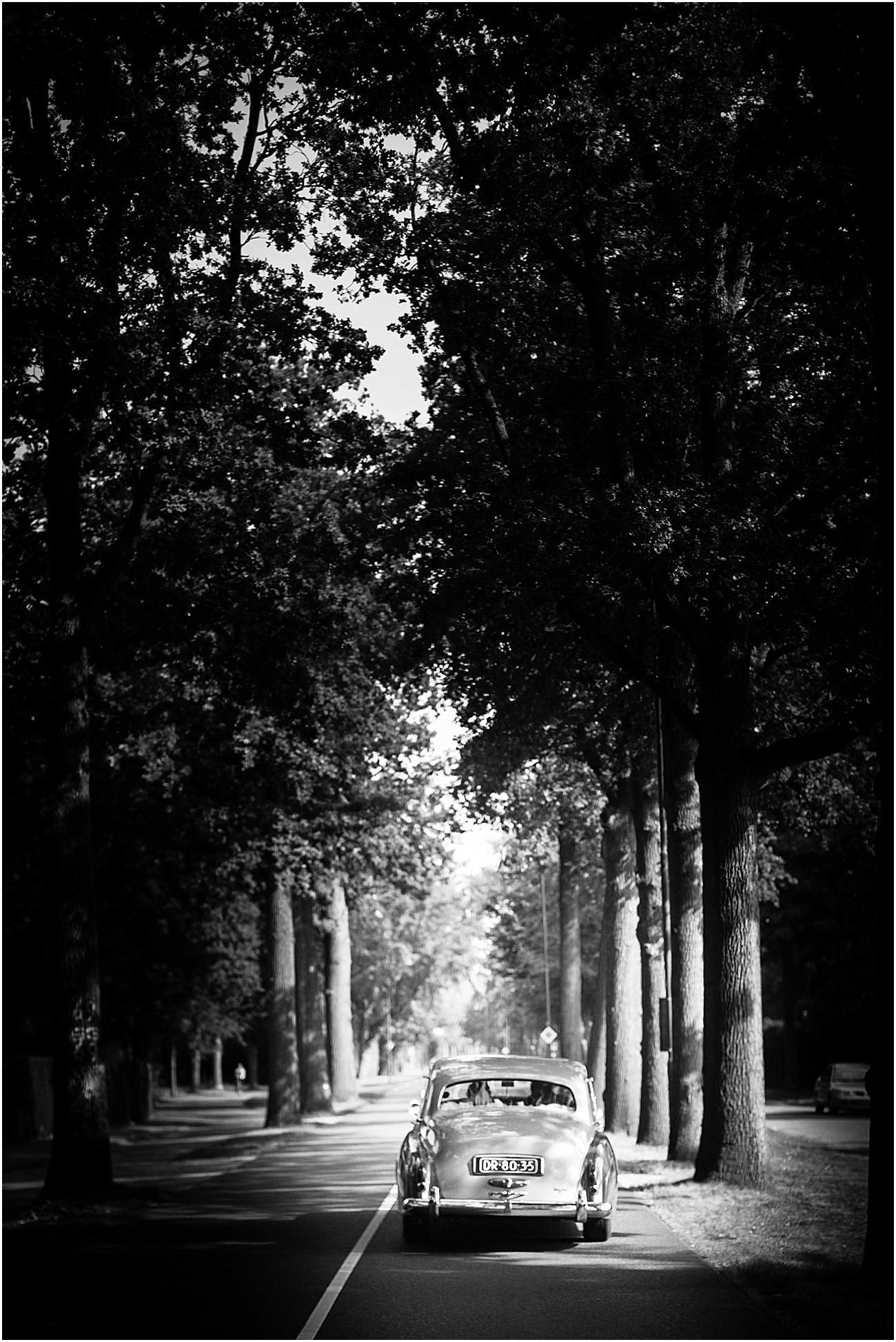 MichaelHabraken|photography_0826.jpg