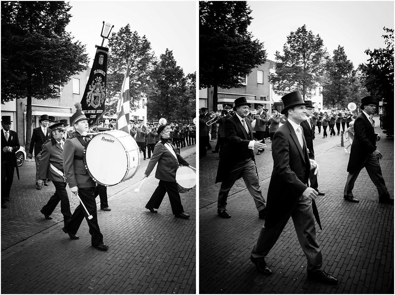 MichaelHabraken|photography_0851.jpg