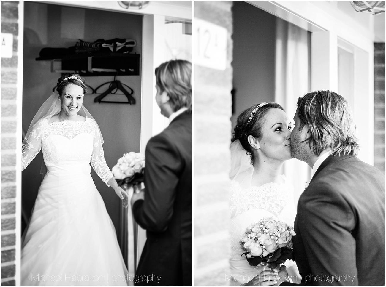fotograaf Eindhoven, trouwfotograaf Eindhoven, bruidsfotograaf Eindhoven, first look