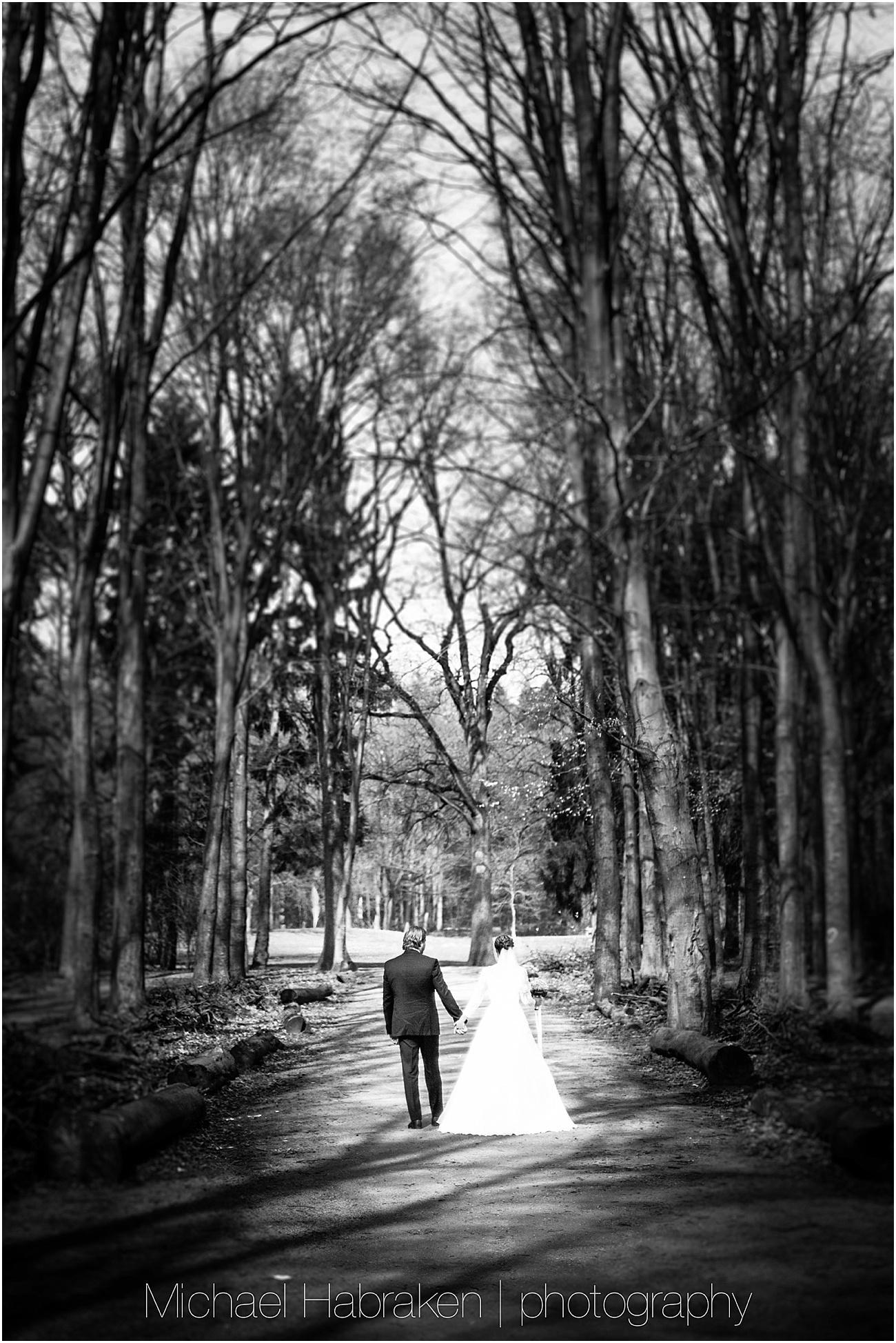 bruidsfotograaf Eindhoven, bruidsfotografie Eindhoven, trouwfotograaf Eindhoven, trouwfotografie Eindhoven, fotograaf Eindhoven, Philips de Jongh Park