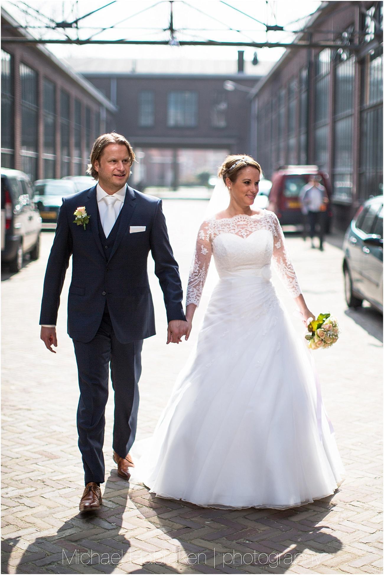 bruidsfotograaf Eindhoven, bruidsfotografie Eindhoven, trouwfotograaf Eindhoven, trouwfotografie Eindhoven, fotograaf Eindhoven, trouwreportage PHE