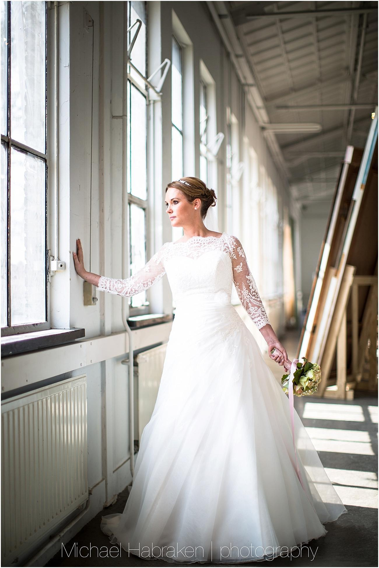fotograaf Eindhoven, fotoshoot Piet Hein Eek, bruidsreportage Piet Hein Eek, trouwreportage Piet Hein Eek