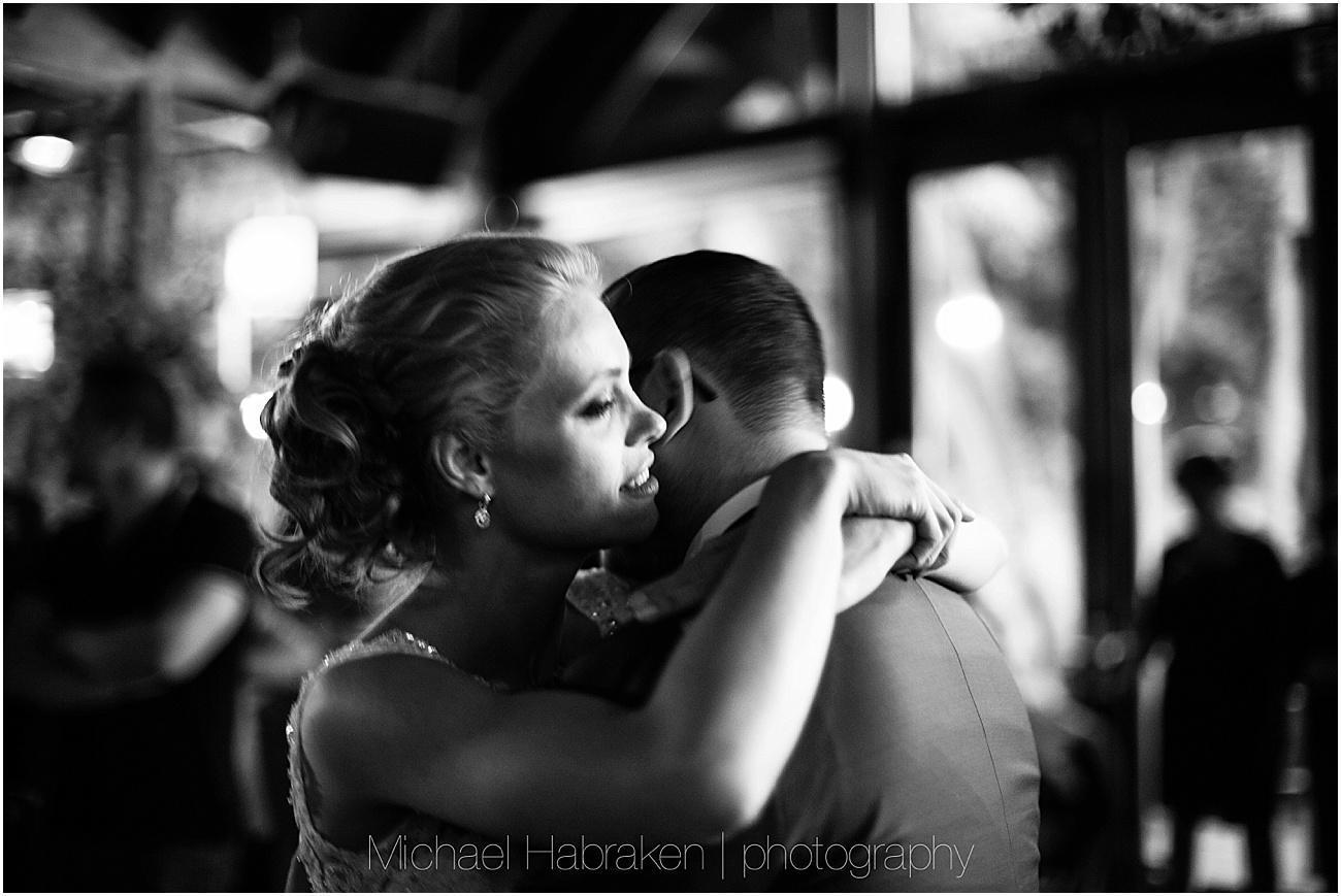 MichaelHabraken|photography_0998.jpg