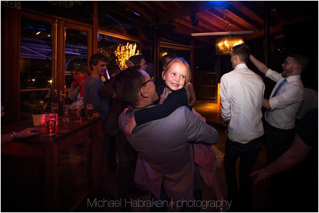 MichaelHabraken|photography_1006.jpg