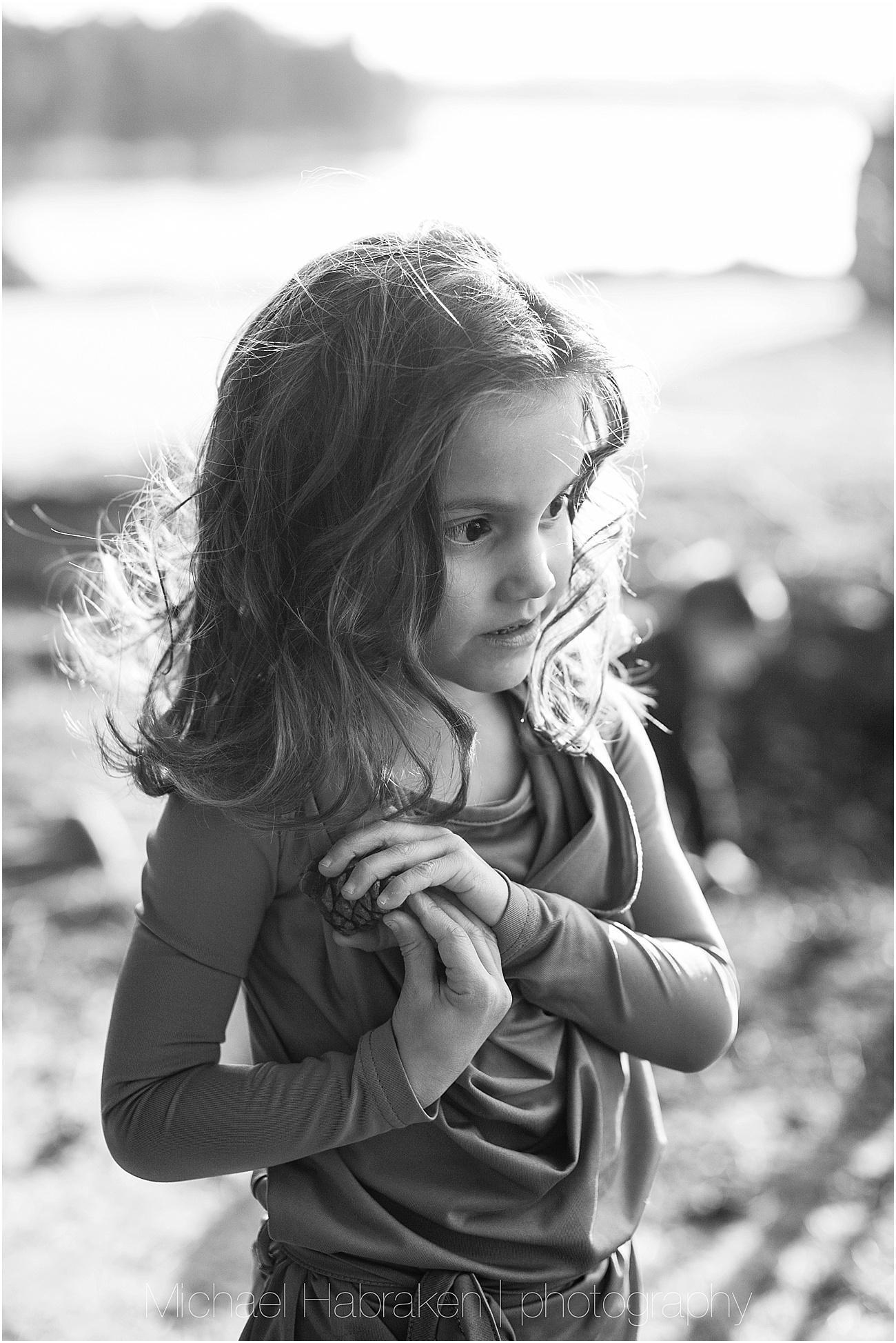 kinderfotografie regio Eindhoven