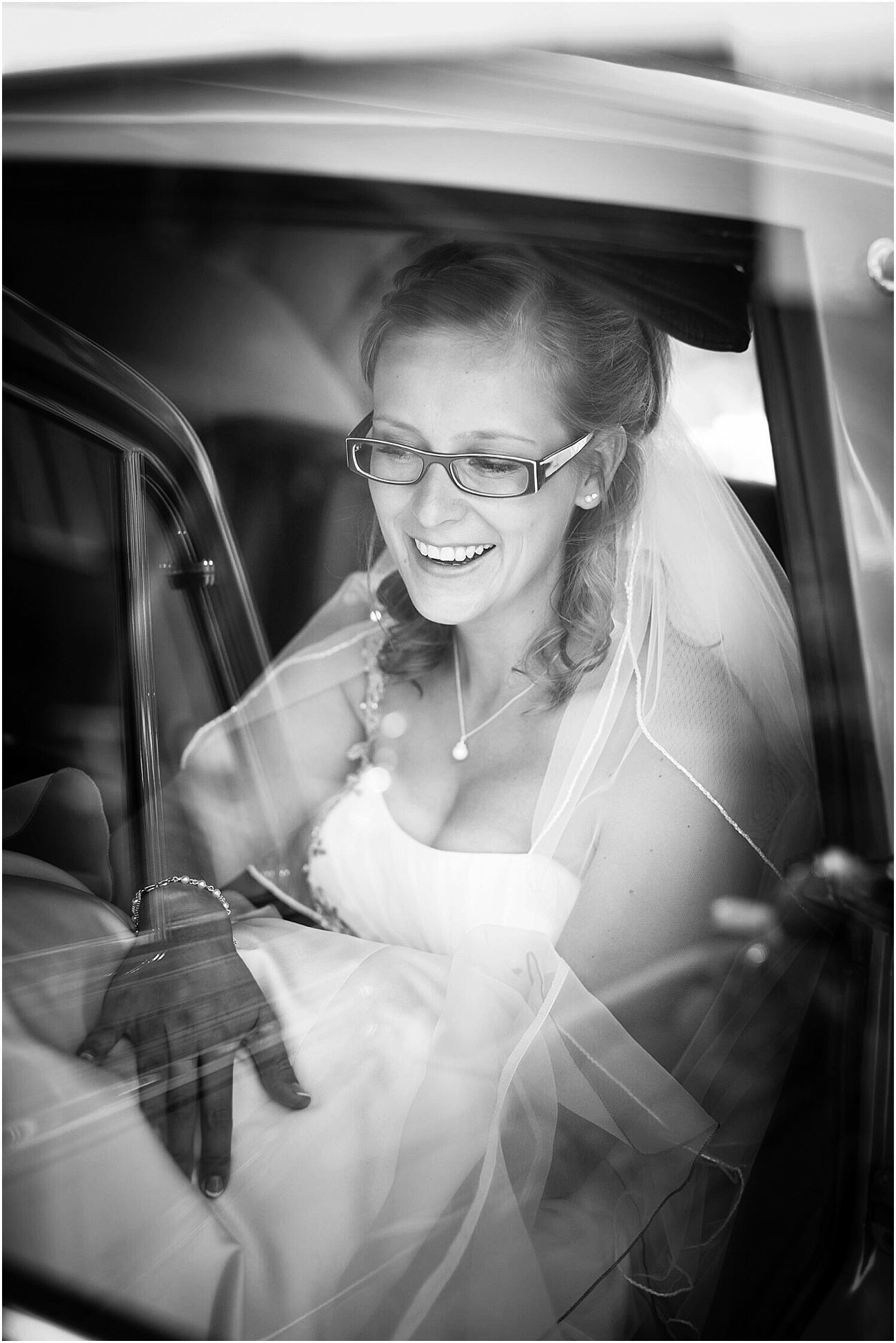 bruidsreportage Helmond