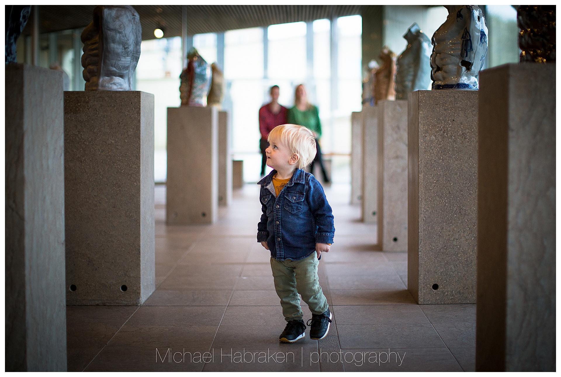 michael.habraken.photography-famileshoot-beelden-aan-zee (1 van 1)-1.jpg
