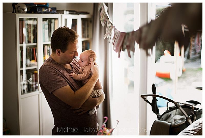 michael.habraken.photography (1 van 1).jpg