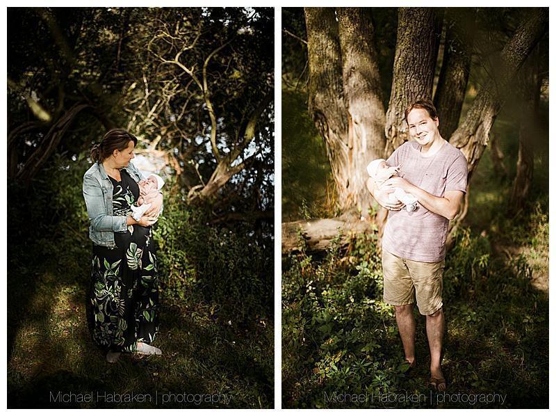 michael.habraken.photography (11 van 24).jpg