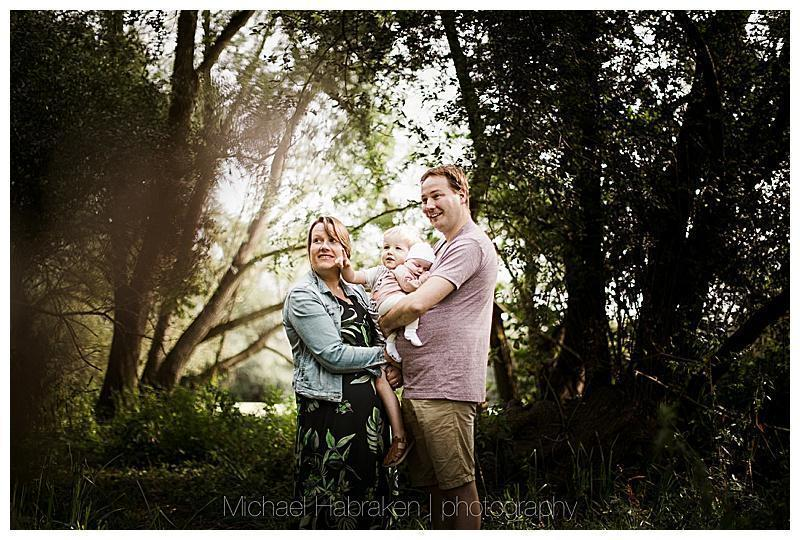 michael.habraken.photography (14 van 24).jpg