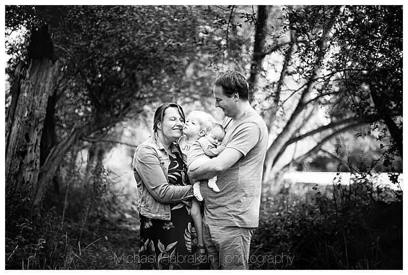 michael.habraken.photography (15 van 24).jpg