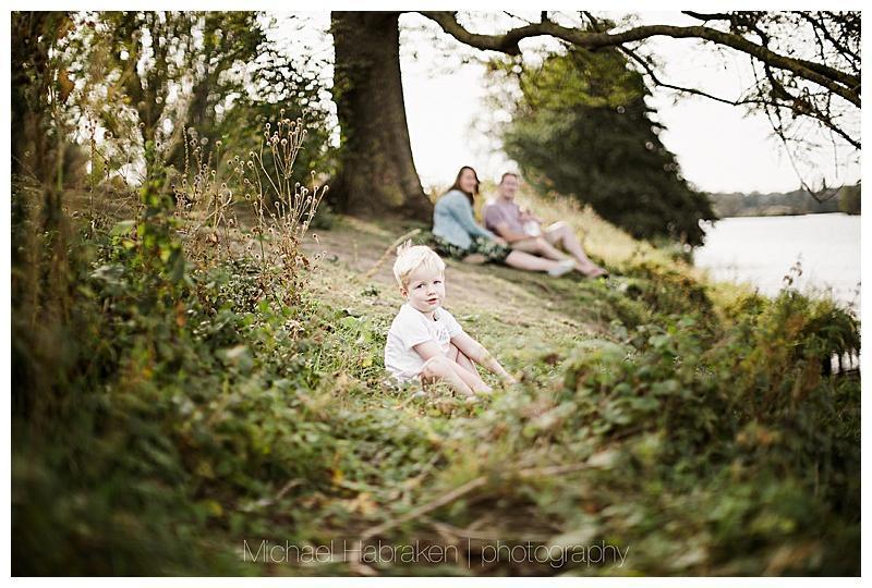 michael.habraken.photography (18 van 24).jpg