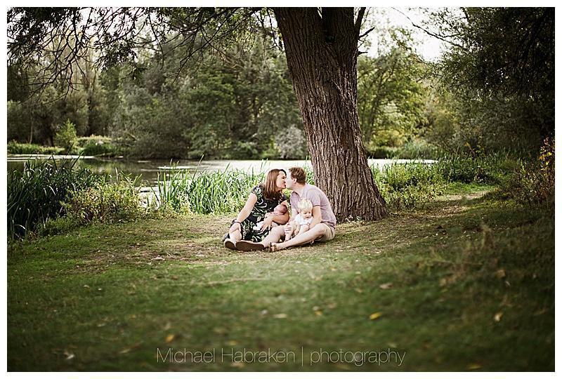 michael.habraken.photography (20 van 24).jpg