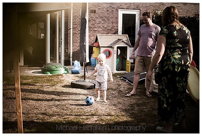 michael.habraken.photography (3 van 24).jpg
