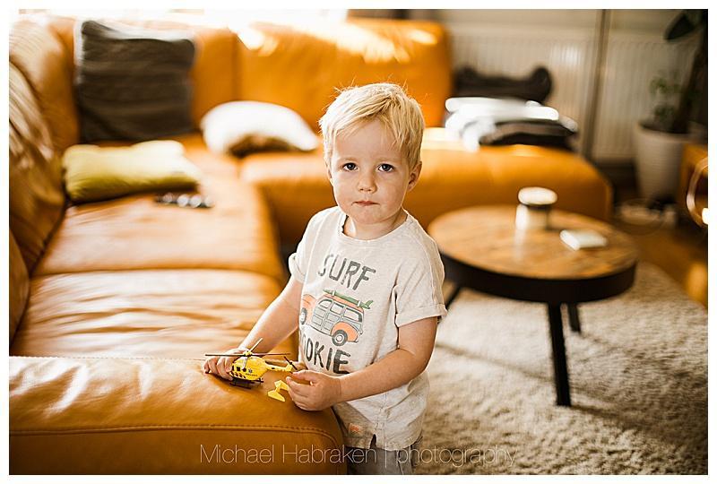 michael.habraken.photography (8 van 24).jpg