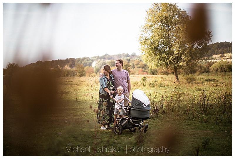 michael.habraken.photography (9 van 24).jpg