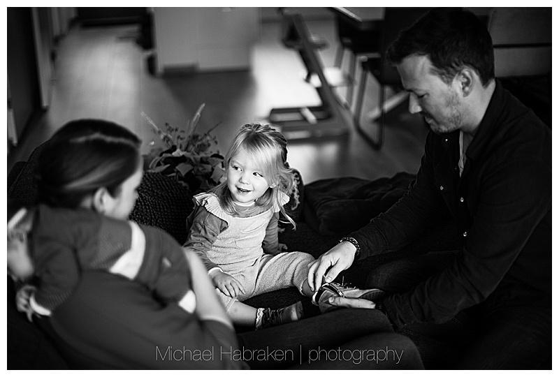 michael.habraken.photography (88 van 22).jpg