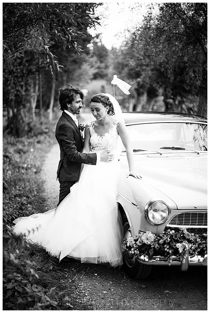 michael.habraken.photography-trouwen in Aarle-Rixtel.jpg