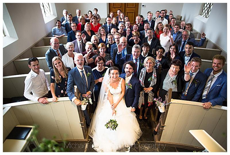 trouwen in Aarle-Rixteljpg