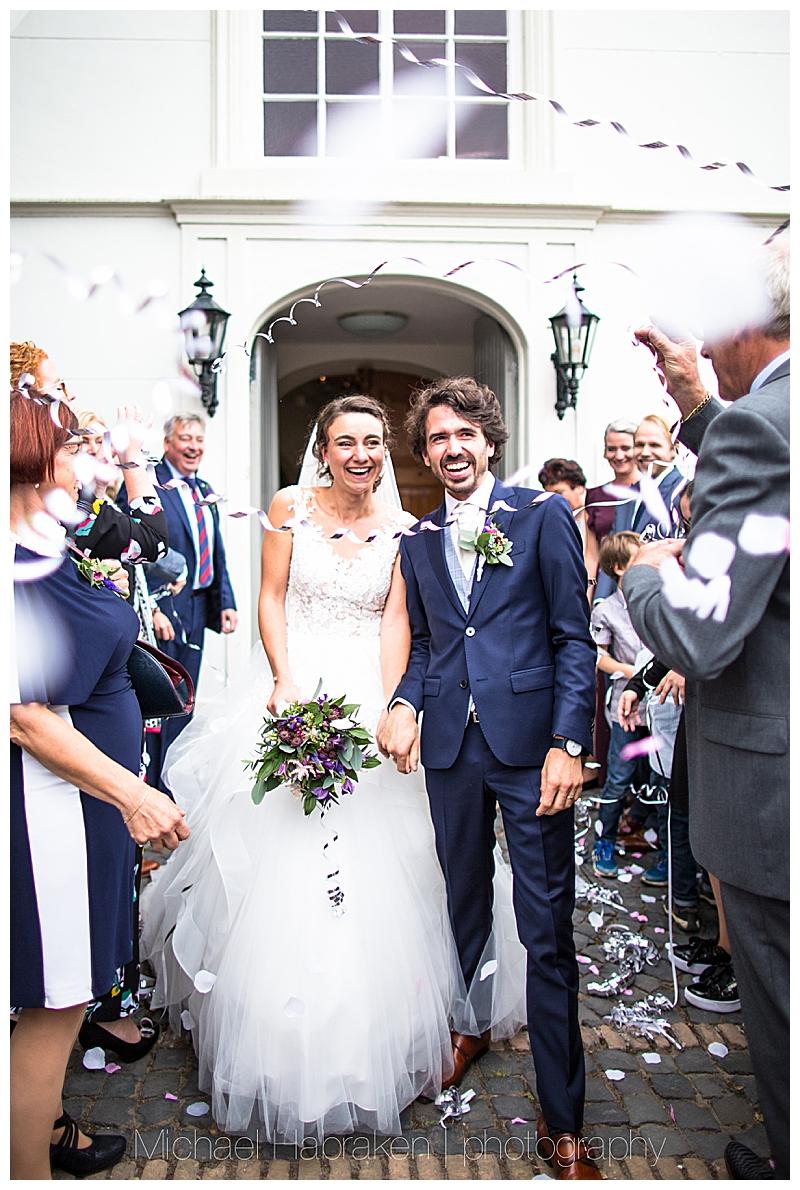trouwen in Aarle-Rixtel.jpg
